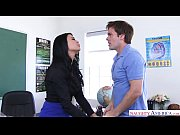 Picture Teacher Fucked Hard On Desk 720p