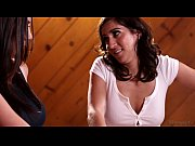 Picture April O'Neil and Jelena Jensen at Mommy...