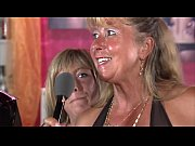 Picture MAGMA FILM Kinky Fisting Lesbian Swingers