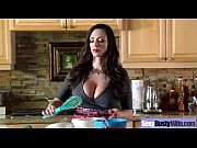 Picture Ariella ferrera Busty Mature Hot Lady Love H...