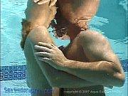 Picture Jasmine lynn underwater 3some