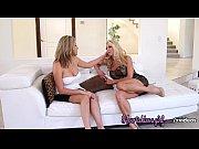 Picture Katie-morgan-and-danica-dillon-in-erotic-sex...