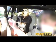 Picture Fake Taxi Back ally fuck for hot nymphomania