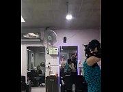 Picture VID- PussySpace Video -WA0002