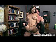 Picture Brazzers - Big tits and posted notes