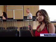 Picture Akira lane Busty Mature Hot Lady Love Hard S...