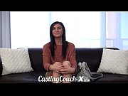 Picture Casting Couch-X Shy girl wants to be get fuc...