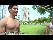 Picture Naked guy gay sex foreplay movietures and ho...