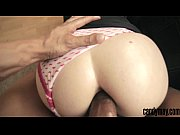 Picture Candy May - Fucking and Anal POV
