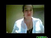Aus Teens Webcam pilation Free Amateur Porn Video