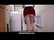 Picture Punish 20y-Girls- Home Alone Young Girl 18+...