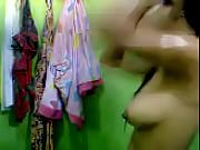 Picture Irawati