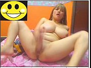 Picture WebCam Erect Nipples 9