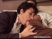 Picture Great short haired milf got banged after