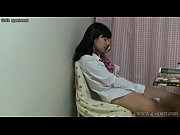 Picture Japanese Schoolgirl Yurina Telephone Call Ma...