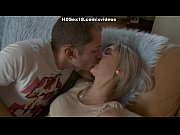 Picture Kinky blonde doesnt mind very hard sex with...