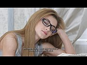 Picture She Is Nerdy - Nerdy sex dream