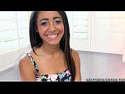 Picture Petite Young Girl 18+ Tinslee Reagan Loves T...