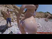 Picture Incredibly hot babe Valentina Nappi fucked o...