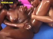 Picture Black Girl Orgy part 2