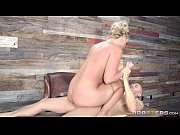 Picture Brazzers - Phoenix Marie gets pounded