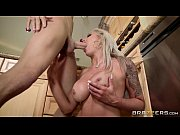 Picture Brazzers - Nina Elle gets oiled