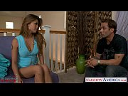 Picture Tattooed gf Charmane Star take cock