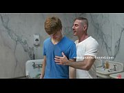 Picture Beautiful Young Gay 18+ boy gets to suck dic...