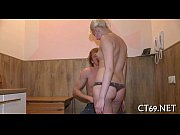 Picture Free movie scenes legal age Young 19y. porno