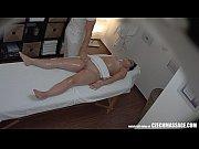 Picture Big Ass Brunette Getting Best Massage Ever