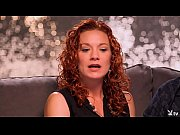 Picture Playboy TV - Triple Play S01E07