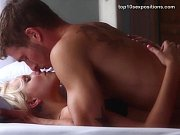 Picture Vanessa Cage with Chris Johnson - Young Coup...