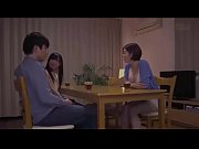 Picture 2 Hot girl Japan - Japan Movie - YouTube
