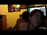 Picture Mywildcam - Amateur Young Girl 18+ has the o...