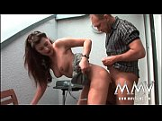 Picture MMV Films German mature housewife gets fucke...