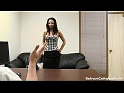 Picture Hot Teacher Casting