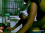 Picture Businessman secret sex relation with wife&#0...