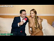 Picture Candy Alexa undressed and masturbates hersel...
