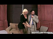 Picture Brazzers - Rhylee Richards - Sex Toys on The...
