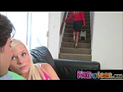 Picture Showering with a MILF with Diana Doll and Se...