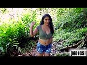 Picture Angela Ka - Latina Sex Tapes