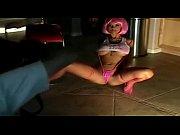 Picture Coco The Stripper