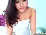 Picture Excited blond celesta in sex chat free live...