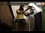 Picture Morena Gostosa dando para o medico