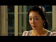 Picture I ez e i iy Love and War korean full movie