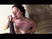 Picture Lacey Lay Takes BBC in Her Pussy