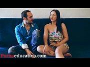 Picture Pamela Sanchez y Jesus te dan consejos para...