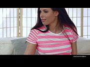 Picture Nanny Casey Calvert Will See You Now