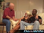 Picture Blonde Housewife fucks porn stud