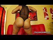 Picture Ms Yummy, Mz Booty XXX and 33 More Big Ass S...